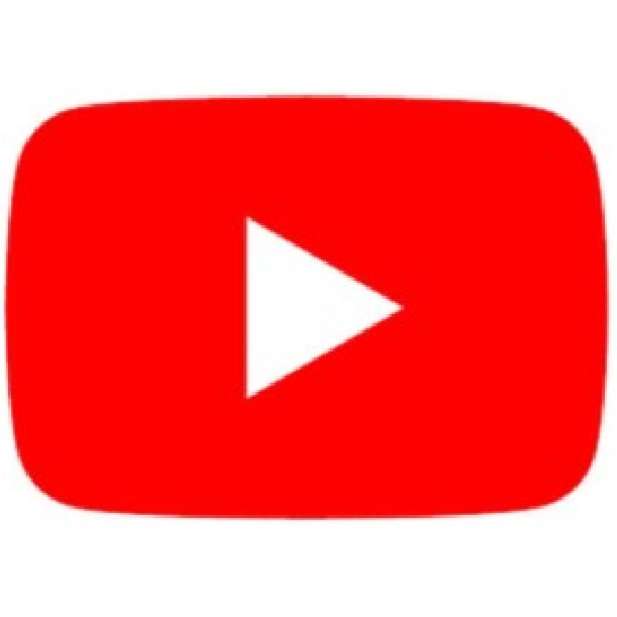 Trending YouTube Video Statistics   Kaggle