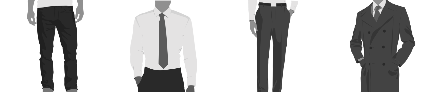 Clothing Fit Dataset for Size Recommendation | Kaggle