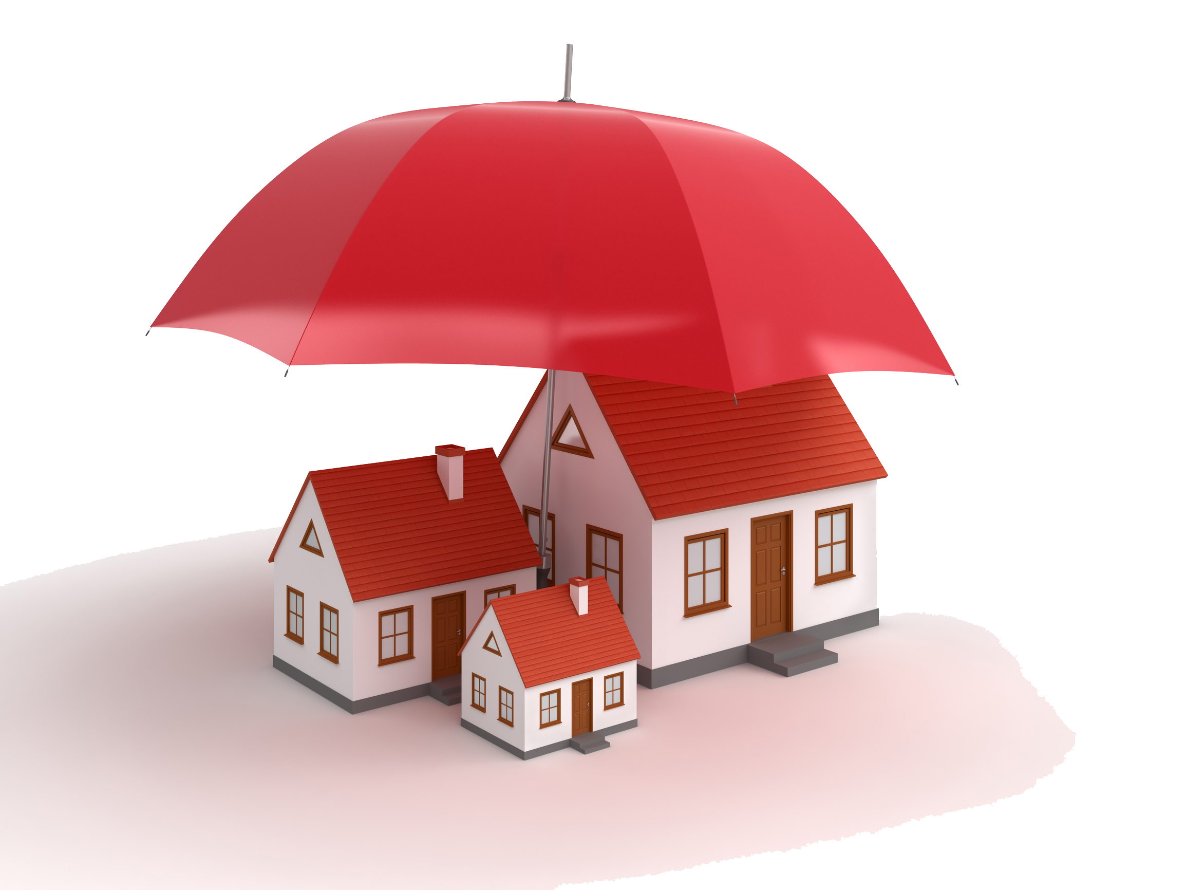 Home Insurance   Kaggle