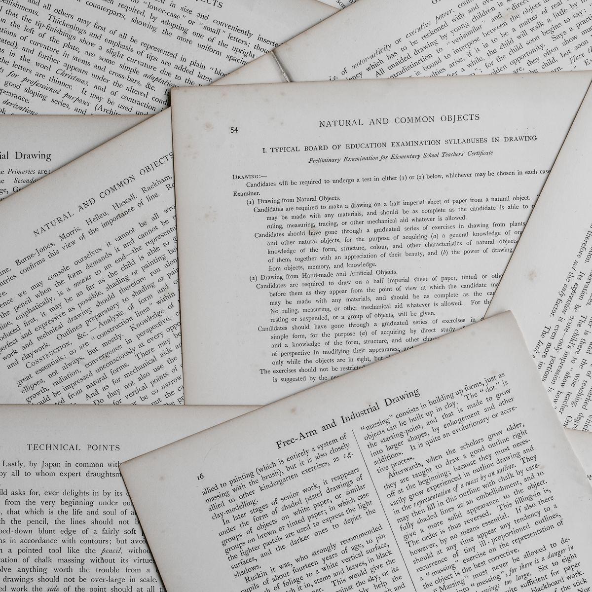 9f9cc2c05 Wikipedia Sentences | Kaggle