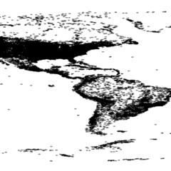 US States - Cartographic Boundary Shapefiles | Kaggle