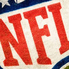 NFL Statistics | Kaggle
