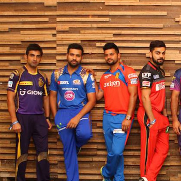 Indian Premier League CSV dataset | Kaggle