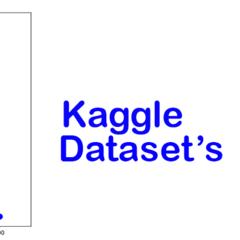 Pyris: Python+iris for ML from Start to Finish | Kaggle