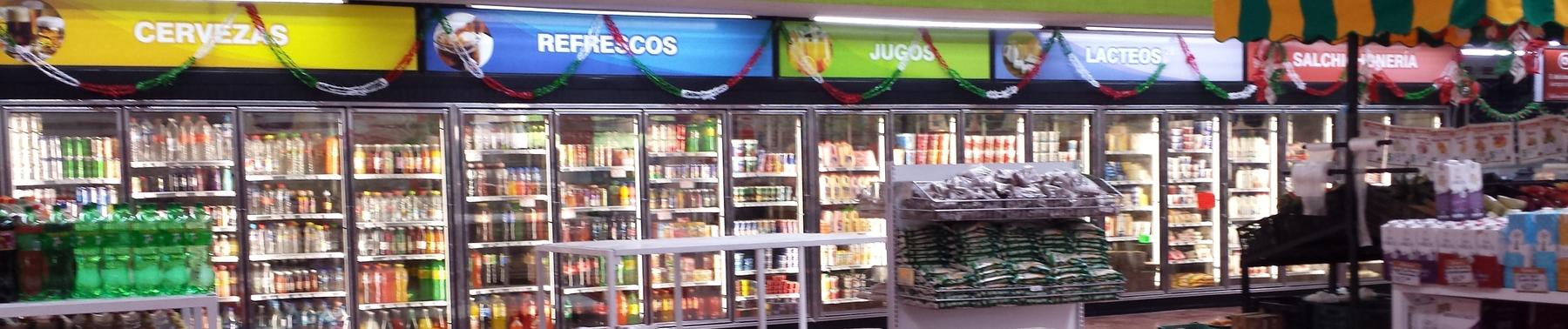 Supermarket Sales | Kaggle