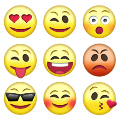 Emotions Dataset For Nlp Kaggle