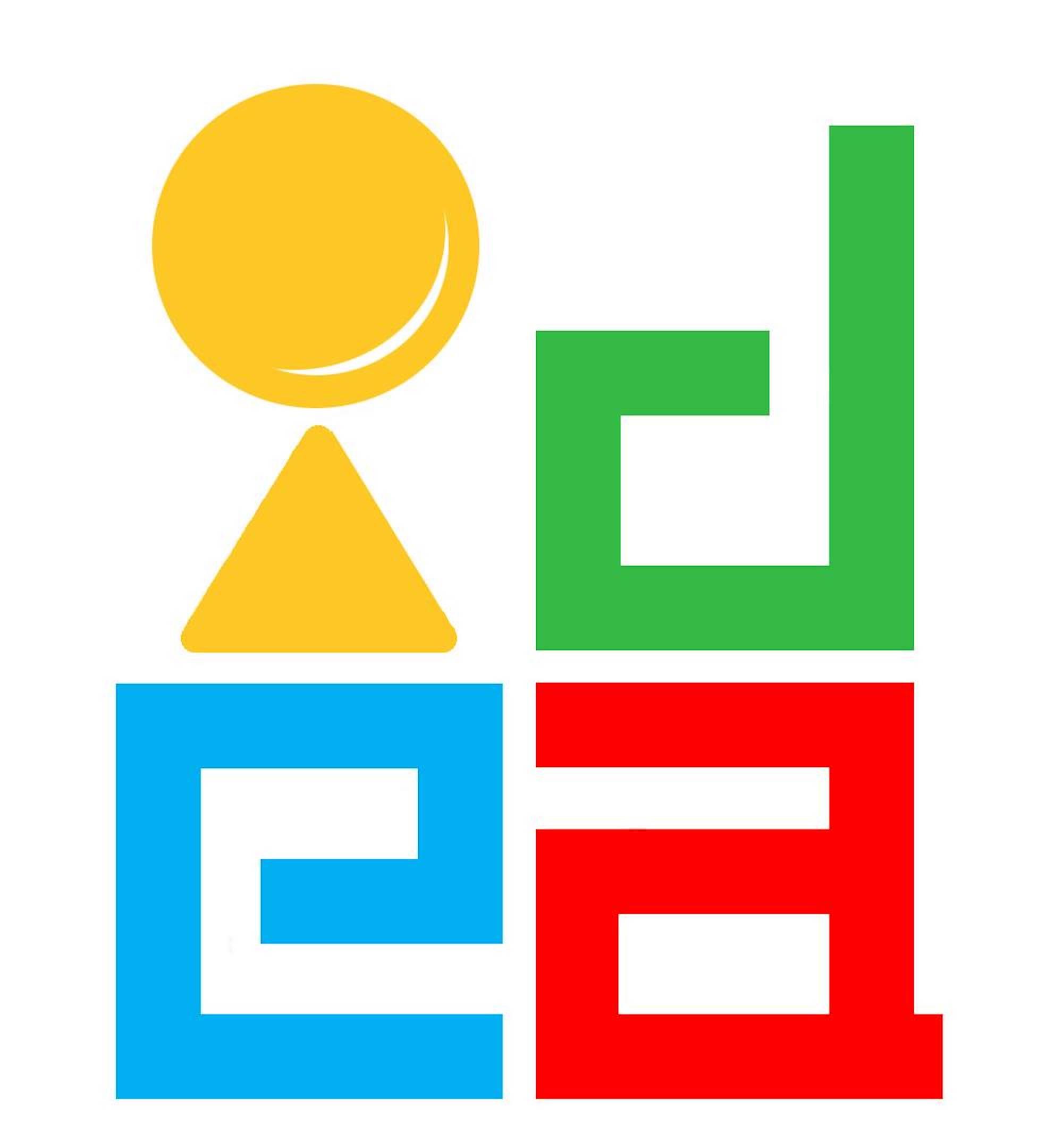 dataset | Kaggle