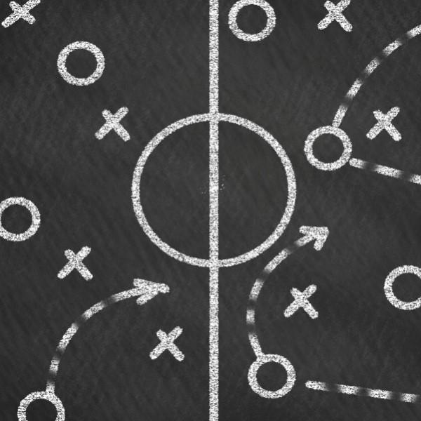 European Soccer Database | Kaggle