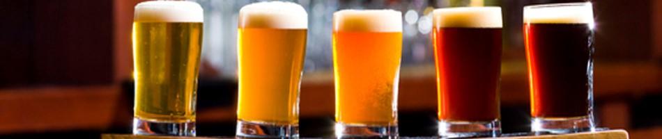 Craft Beers Dataset   Kaggle