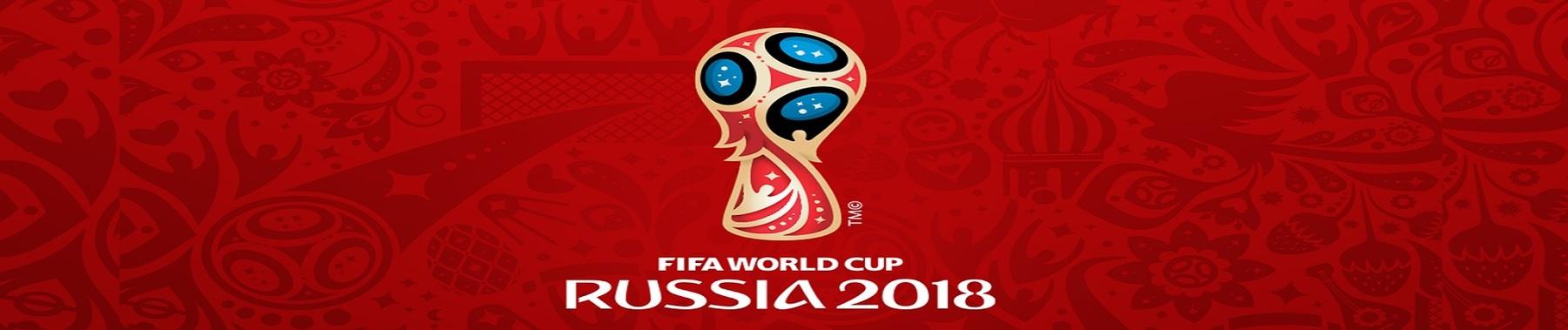 FIFA worldcup 2018 Dataset | Kaggle