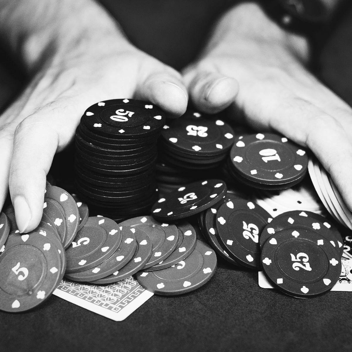 poker hand kaggle