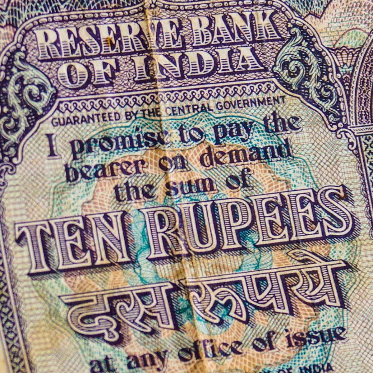 India Wilful Loan Defaulters | Kaggle