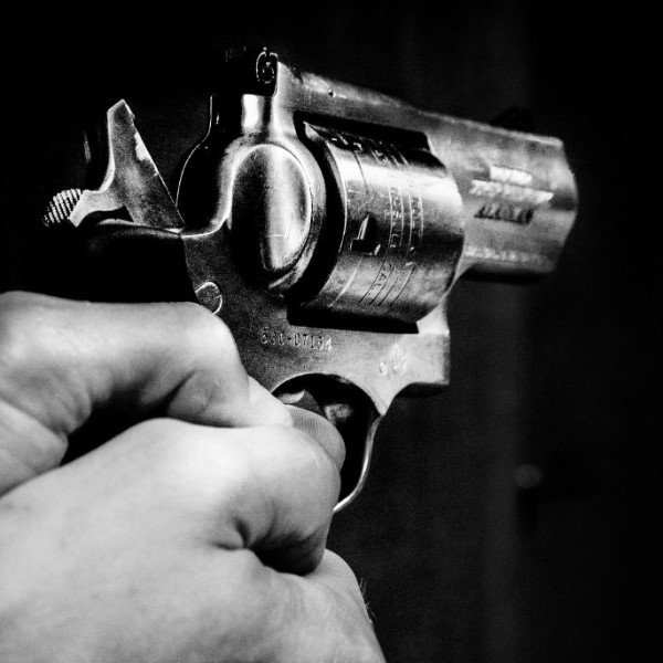Crime in Context, 1975-2015 | Kaggle