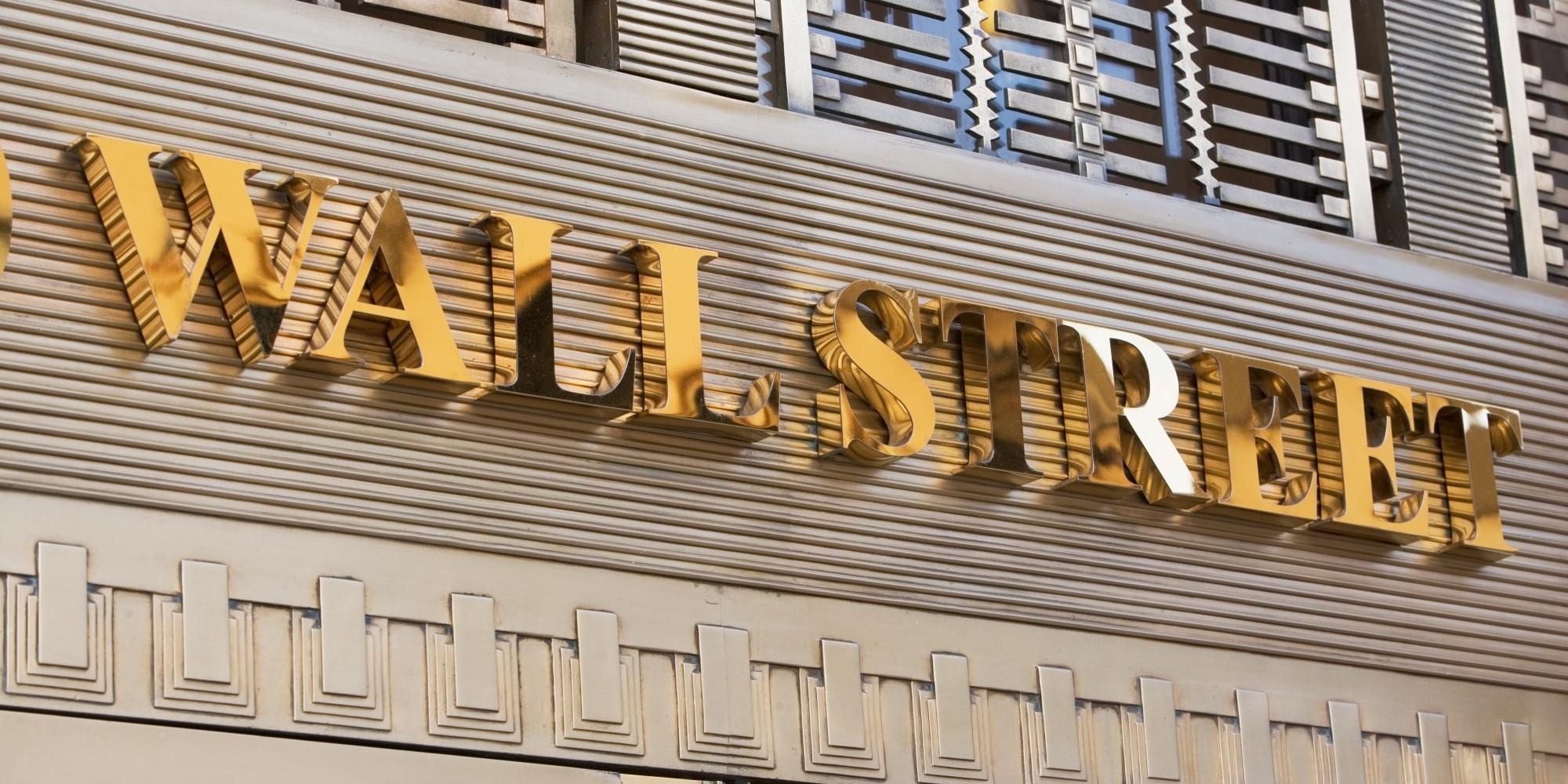 DJIA 30 Stock Time Series | Kaggle