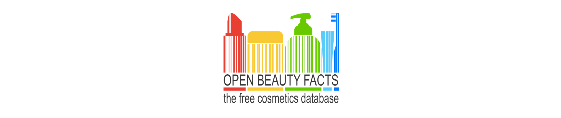Open Beauty Facts | Kaggle