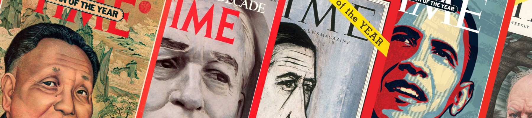 Mohammed Mossadegh Time Man Of The Year