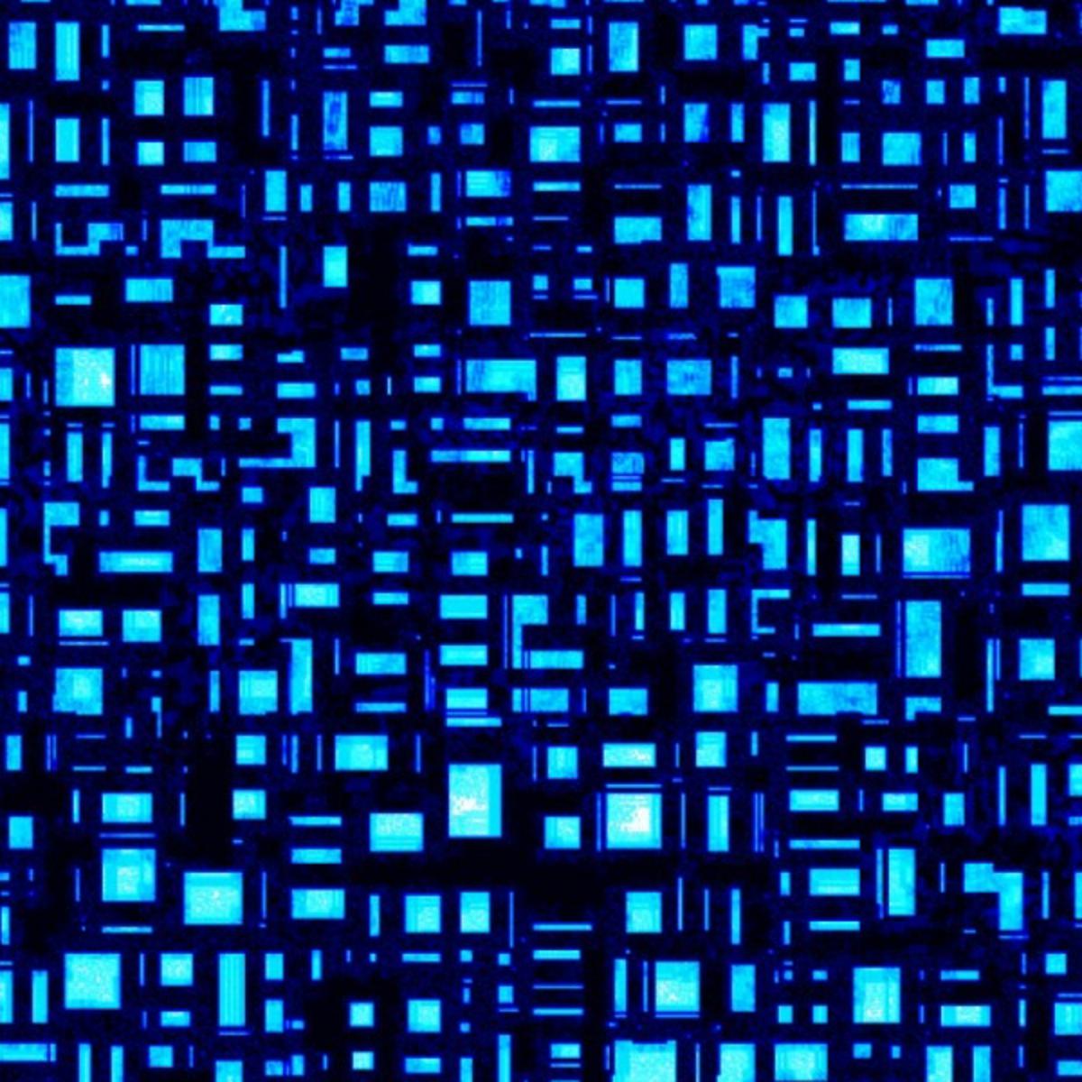 Topic Modelling Honeywell Glassdoor Reviews   Kaggle