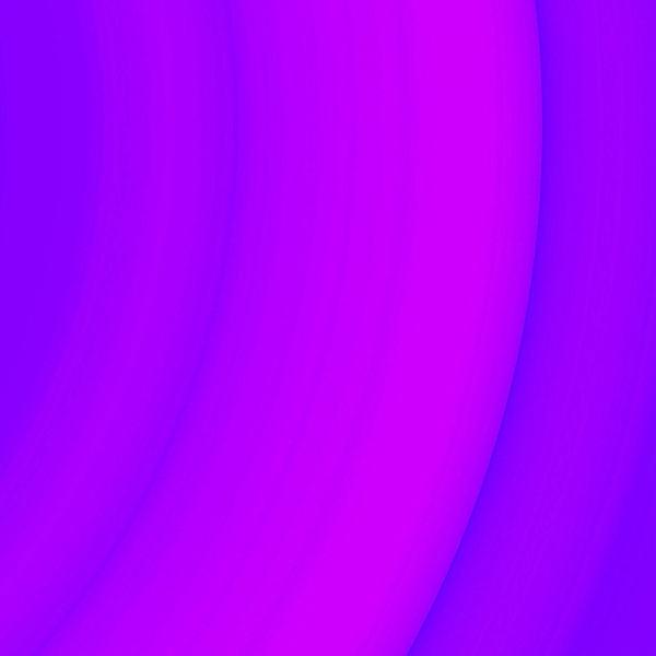 Cnndm Dataset H5 Kaggle