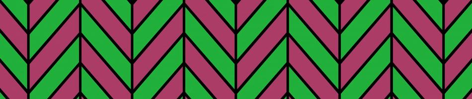 wiki_2 | Kaggle