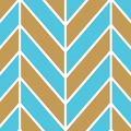 Testing Prophet for Time Series Prediction | Kaggle