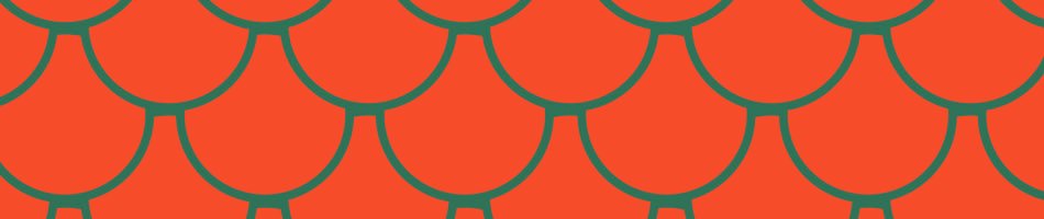 Plantvillage Dataset | Kaggle