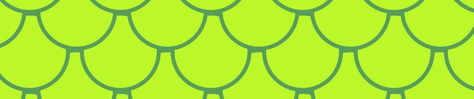 opt-data-tracitt | Kaggle