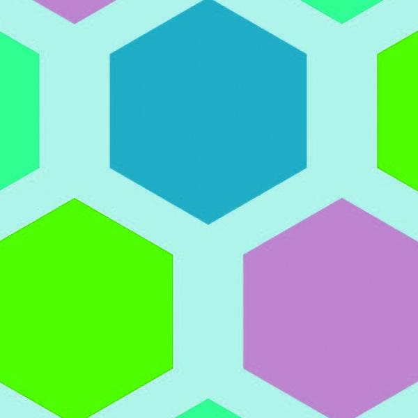 Bank Marketing Dataset | Kaggle