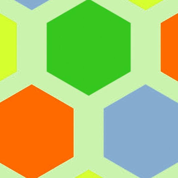Sample Insurance Claim Prediction Dataset | Kaggle