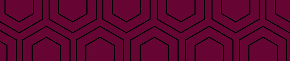 Arxiv NLP papers with Github link | Kaggle
