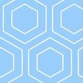 PyTorch, TorchText, Glove | Kaggle