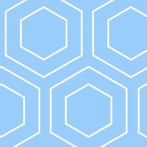 Telecom Churn Dataset (IBM Watson Analytics) | Kaggle