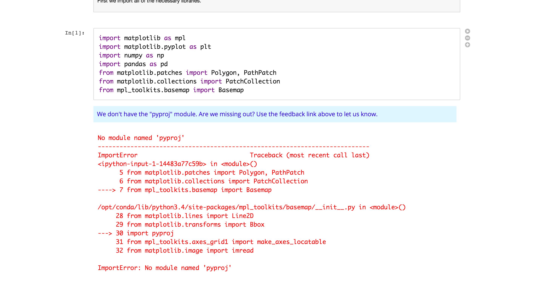 Product Feedback Forum | Kaggle