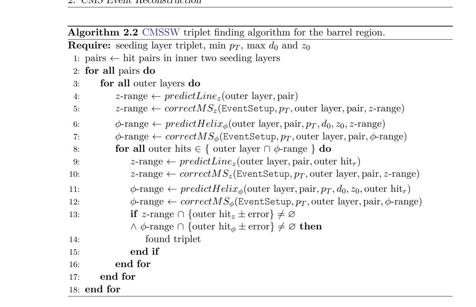 Useful background information | Kaggle