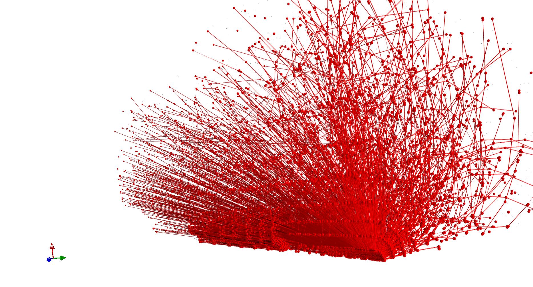 Any good 3d visualisation engine? | Kaggle