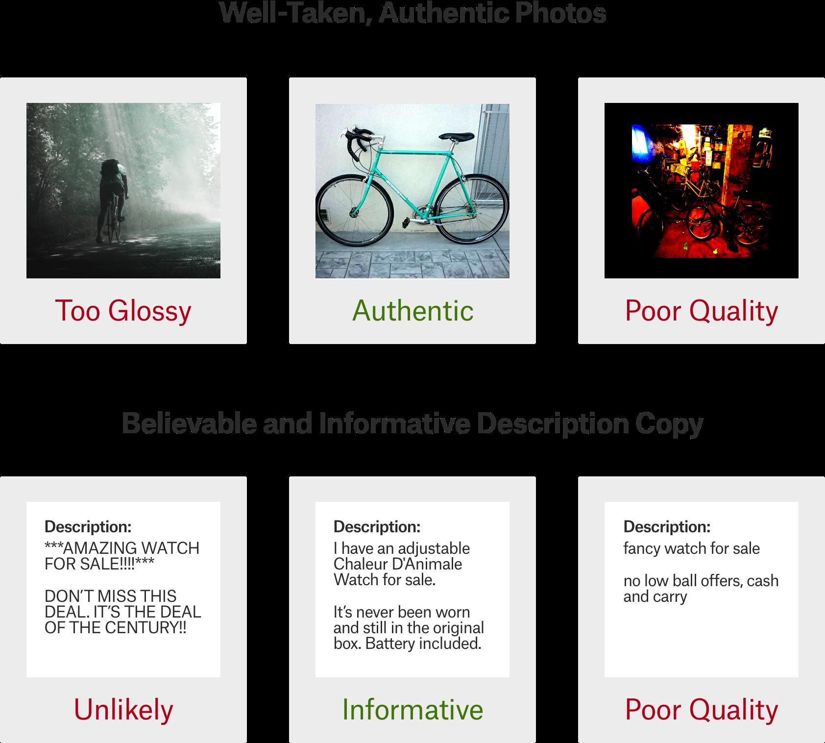 Avito Demand Prediction Challenge | Kaggle