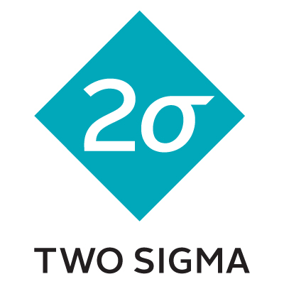 Two Sigma: Using News to Predict Stock Movements | Kaggle