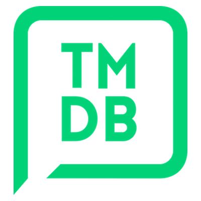 TMDB 5000 Movie Dataset | Kaggle