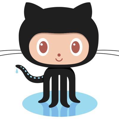 GitHub Repos | Kaggle