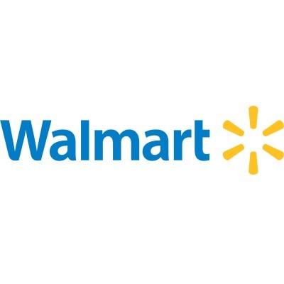Walmart Recruiting - Store Sales Forecasting   Kaggle