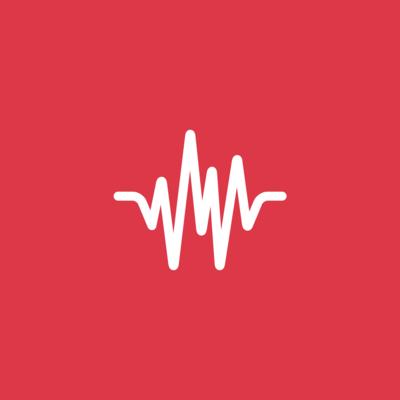 Freesound Audio Tagging 2019 | Kaggle
