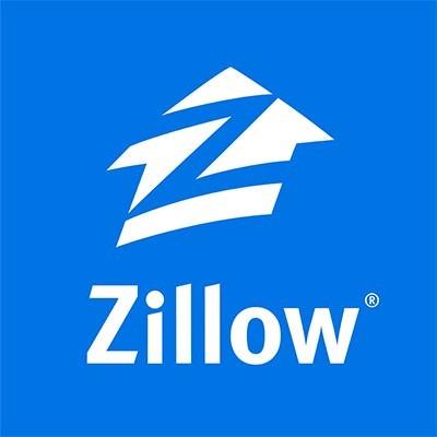 Zillow | Kaggle