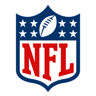 NFL Punt Analytics Competition | Kaggle