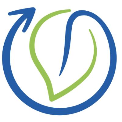VSB Power Line Fault Detection | Kaggle