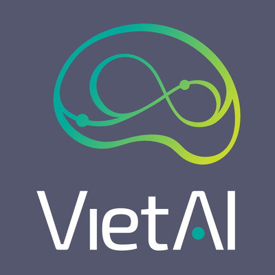 VietAI Foundation Course - LSTM Assignment | Kaggle