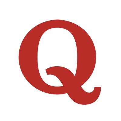 Quora Question Pairs | Kaggle