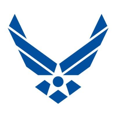 Aerial Bombing Operations in World War II | Kaggle