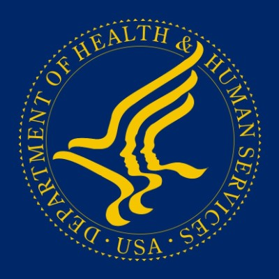 department of health and human services subsidiaries