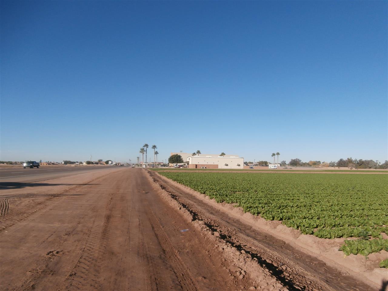 1200 E MAIN ST SOMERTON, AZ