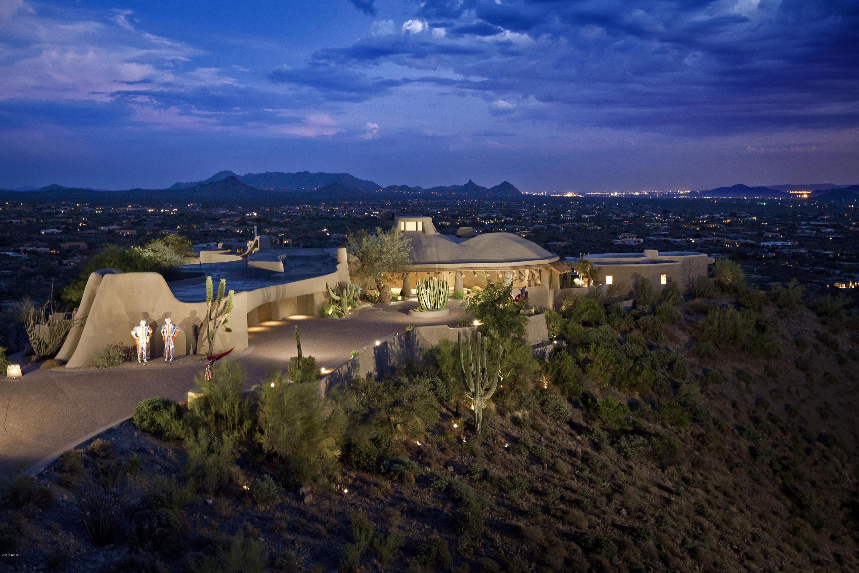 39029 N Alister McKenzie Dr Scottsdale, AZ