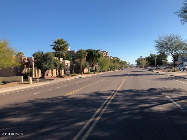 7018 E OSBORN Road SCOTTSDALE, AZ